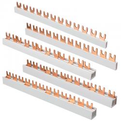Jungiamosios šynos Elektro-plast