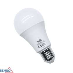 Lempa LED 15W E27 A60