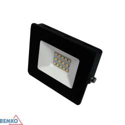 Prožektorius LED SMD IP65 LFK