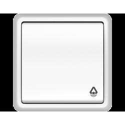 Mygtukas su rėmeliu ST