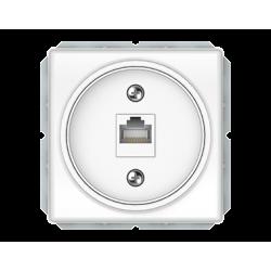 Kompiuteris lizdas be rėmelio ST