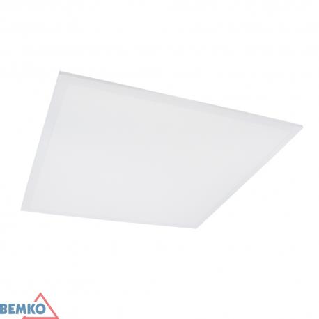 Šviestuvas LED panel 45W Zoled baltas 60x60 4000K