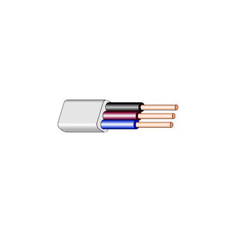 Behalogenis instaliacinis kabelis HDHP (BZZ-P) Dca