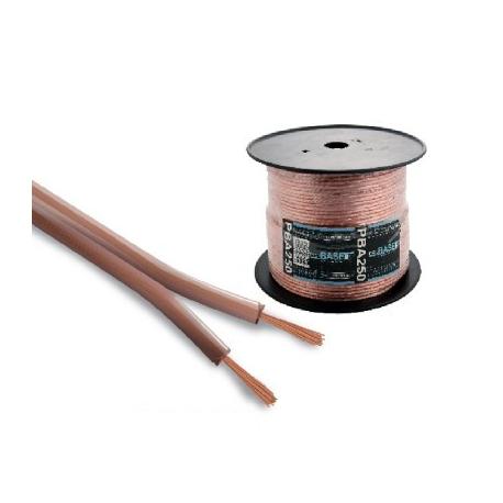 Audio kabelis Pro Base