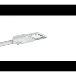 Šviestuvas UniStreet LED