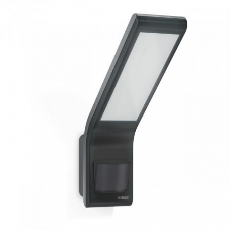 Sensorinis LED prožektorius XLed Slim