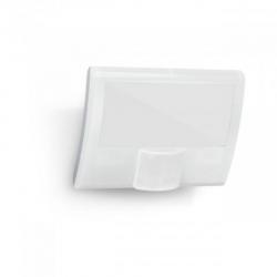 Sensorinis LED prožektorius XLed Curved