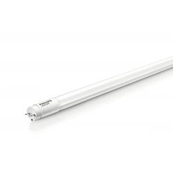 Lempa CorePro LEDtube T8 4000K