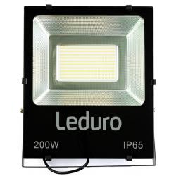 Prožektorius 200W LED 4500K IP65 24000Lm Leduro
