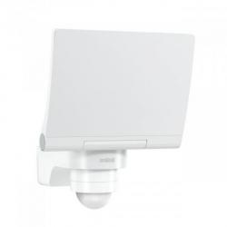 Sensorinis LED prožektorius XLED PRO 240 V2