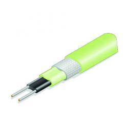 Savireguliuojantis šildymo kabelis FSM2-CT