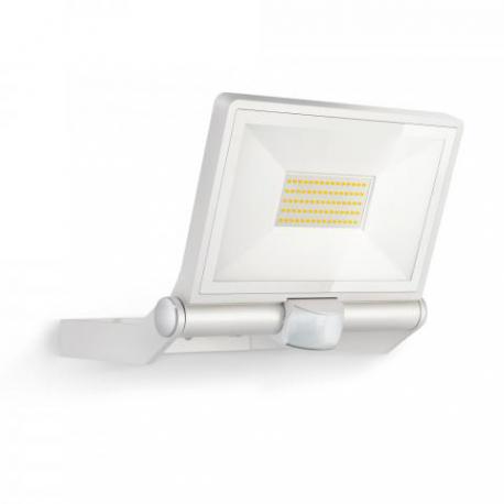 Sensorinis prožektorius XLED ONE XL Sensor