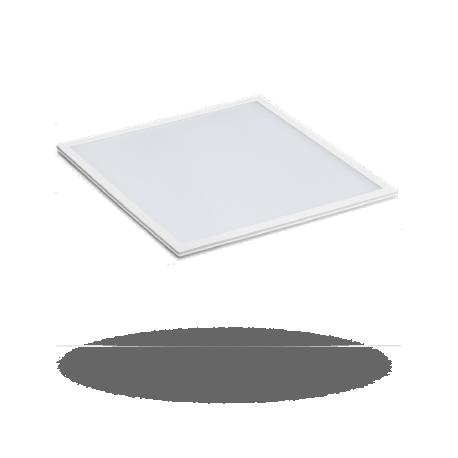 Šviestuvas LED panelė Quadro