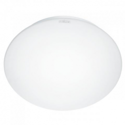 Sensorinis šviestuvas RS 16 L