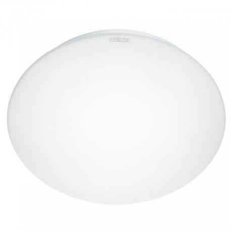 Sensorinis šviestuvas patalpoms RS 16 L