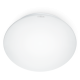 Sensorinis šviestuvas LED RS 16