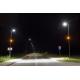 Šviestuvas LED LSL-PULSAR-6 6W