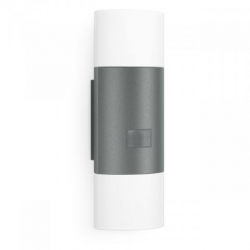 Sensorinis LED lauko šviestuvas L 910 S