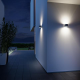 Šviestuvas LED L840 S LED iHF(an)