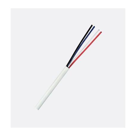 Signalizacinis kabelis CA