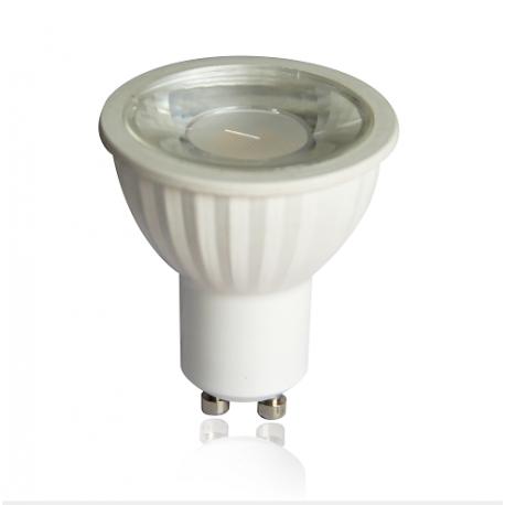 Lempa LED GU10 Leduro