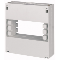 Srovės transformatorius HF6