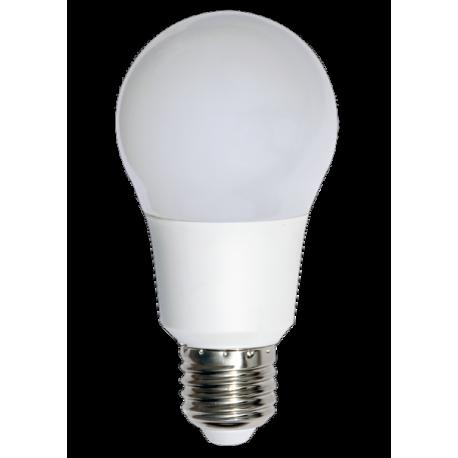 Lempa LED 10W 4000K 220-240V A60 E27 21210 Leduro