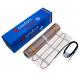 Šildymo kilimėliai CTAE-100/160
