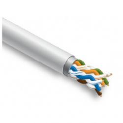 Tinklo kabelis vidaus ir lauko sąlygoms UTP/FTP