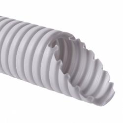 Vamzdis gofruotas PVC 320N KOPOS