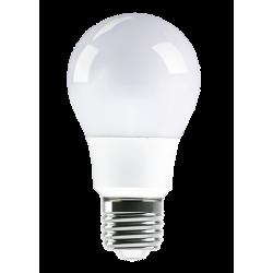Lempa LED 8W 800lm E27 2700K LX-A60-21185 LEDURO