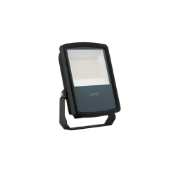 Prožektorius LED Floodlight EcoMax G2