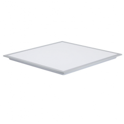 Šviestuvas LED panel 40W 4K  3600Lm 60x60 Leduro 93604