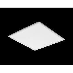 Šviestuvas LED Slim Panel Basic G2