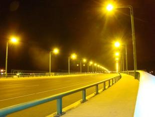 Čiurlionio tiltas