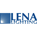 Lena lighting (Lenkija)