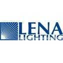 Lena lighting (Lenkija)