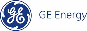 GE Energy (JAV)