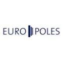 Europoles (Vokietija)