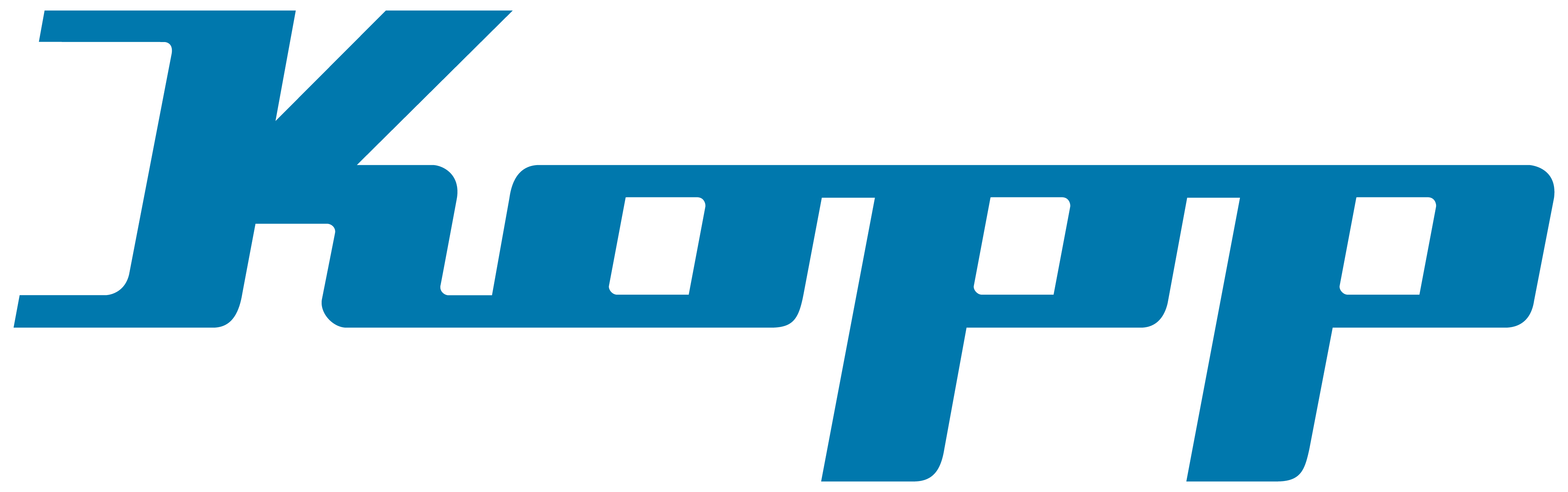 Kopp (Vokietija)