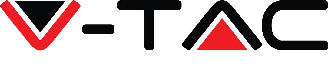 V-TAC (Bulgarija)