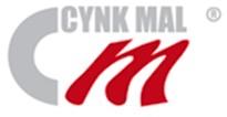 Cynk-Mal (Lenkija)