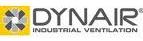 Dynair (Italija)