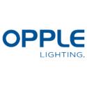 Opple Lighting (Kinija)