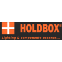 Holdbox (Lenkija)