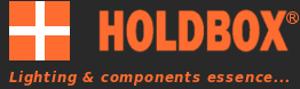 Holdbox (Lenkija)