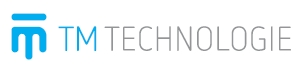TM-technologie (Lenkija)