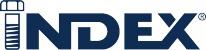 Index (ispanija)