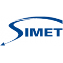 Simet (Lenkija)