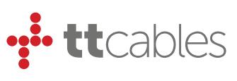 TT Cables Nordic